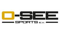 O-SEE Sports e.V.
