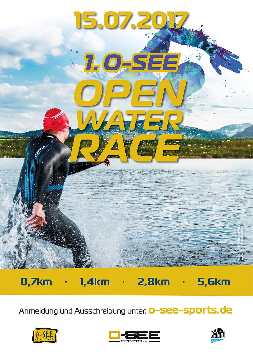 OPEN_WATER_RACE_A3_ENTWURF.indd