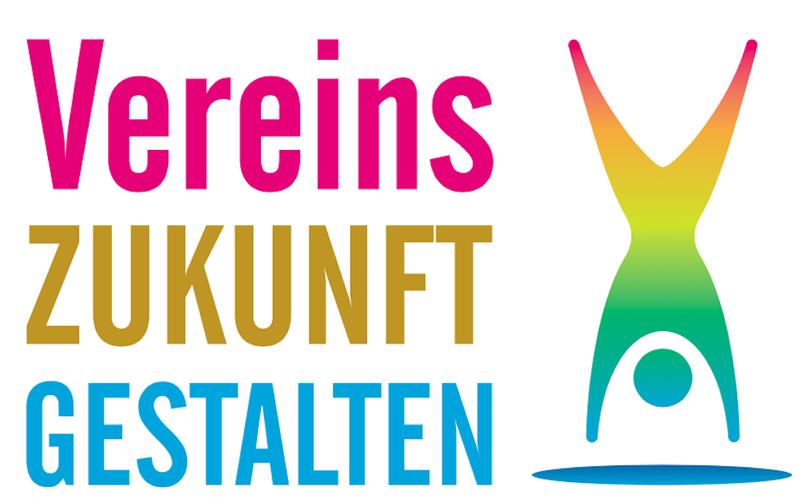 """4. Auflage VereinsZUKUNFT-Gestalten unter dem Motto: """"Wir starten sportlich in den Mai"""""""